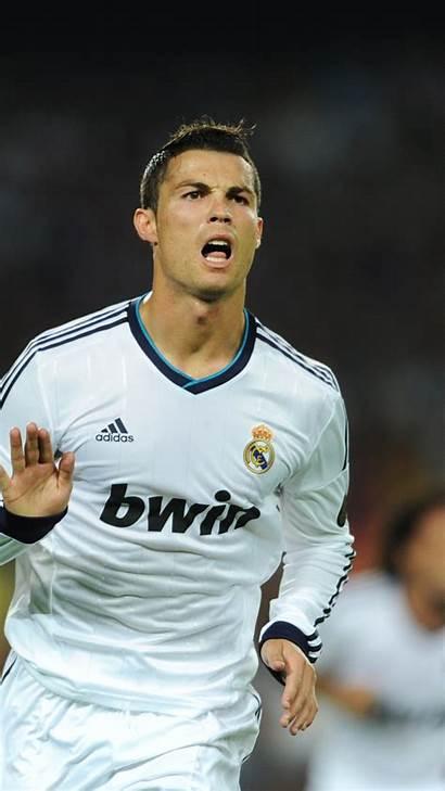 Messi Cr7 Ronaldo Wallpapers Lionel Cristiano Iphone