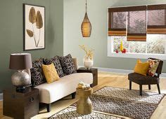 the best behr white paint colors neutral paint colors