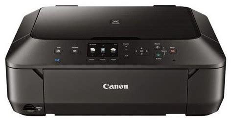Canon mx374 printer driver free download. printersdrivercenter.blogspot.com - Free Download Driver ...