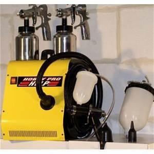 Station De Peinture Basse Pression : station de peinture basse pression hvlp type elephanta ~ Premium-room.com Idées de Décoration