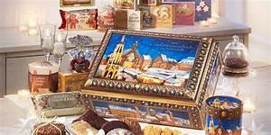 Lebkuchen Schmidt Adventskalender : weihnachten feiern mit lebkuchen schmidt rezepte tipps ~ Lizthompson.info Haus und Dekorationen