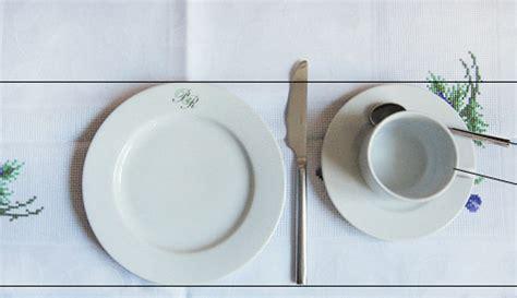tisch eindecken gastronomie tisch eindecken gastronomie beim tisch eindecken in der gastronomie hat alles seinen genauen