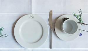Tisch Richtig Eindecken : wissen rund um die hauswirtschaft eindecken f r ein ~ Lizthompson.info Haus und Dekorationen