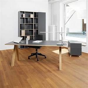 Schreibtisch 60 Cm Tief : schreibtisch 80 cm tief mit massivholz schreibtisch m max schreibtisch dijon wohndesign ~ Yasmunasinghe.com Haus und Dekorationen