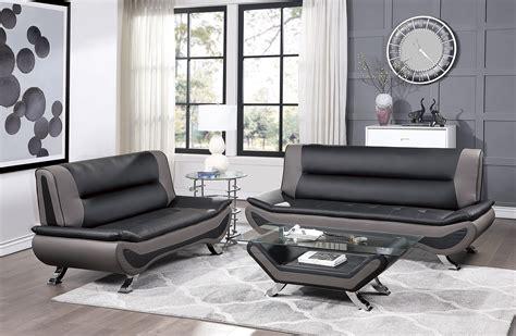 sale ludlow sofa deals