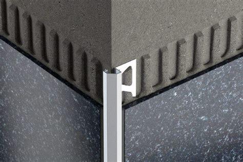 piastrelle metalliche schl 252 ter 174 diadec funzione schl 252 ter systems