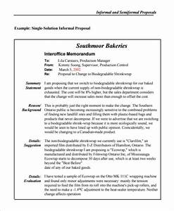Cleaning Proposal Template Word Free 13 Business Proposal Samples In Ms Word Pages