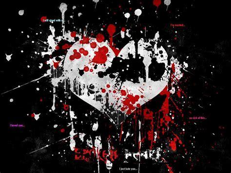 kumpulan gambar wallpaper emo keren blog education