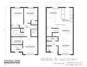 home floorplans central park development floor plans takhini whitehorse