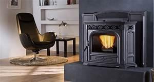 Prix D Un Poele A Bois : se chauffer co chauffage cologique po le bois ~ Premium-room.com Idées de Décoration