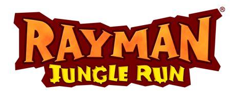 Rayman Jungle Run Game Giant Bomb