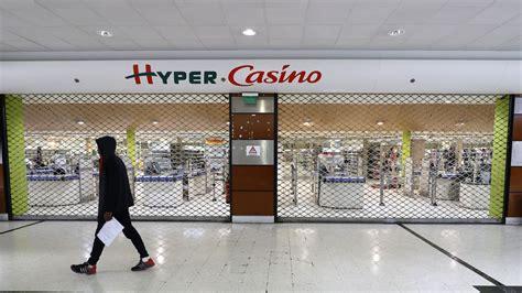siege ag2r c 39 était devenu le casino de la misère cgt groupe casino