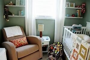 Möbel Für Kleine Kinderzimmer : 50 ideen f r kleines zimmer einrichten und dekorieren ~ Michelbontemps.com Haus und Dekorationen