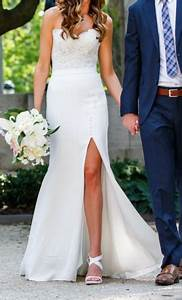 lihi hod wedding dresses for sale preowned wedding dresses With lihi hod wedding dress for sale