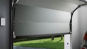 Apple Homekit Homematic : diese 4 garagentorsteuerungen sind mit apple homekit ~ Lizthompson.info Haus und Dekorationen