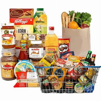 Grocery Items Lk Sri Lanka Toko Healthy