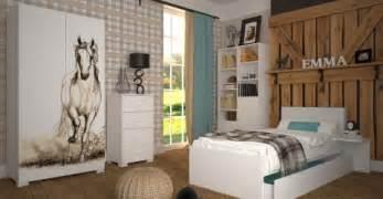 jugendzimmer für jungs jugendzimmer sets für mädchen und jungs möbel für dich shop