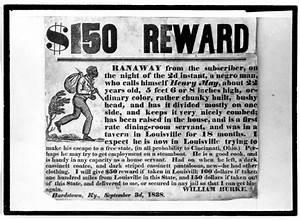 Louisville  Kentucky  1838  An American Time Capsule