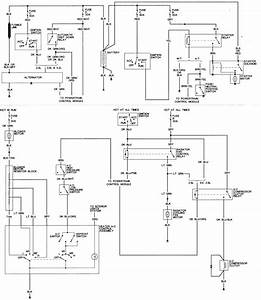 Dodge Dakota 5 2l Wiring Diagram
