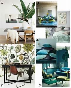 Home Decor Trends 2016