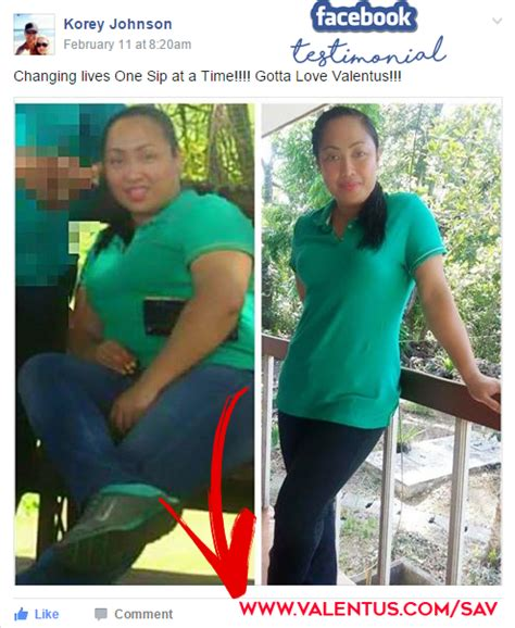 Valentus slimroast brazilian ingredients and benefits. Pin on Valentus Before and Afters