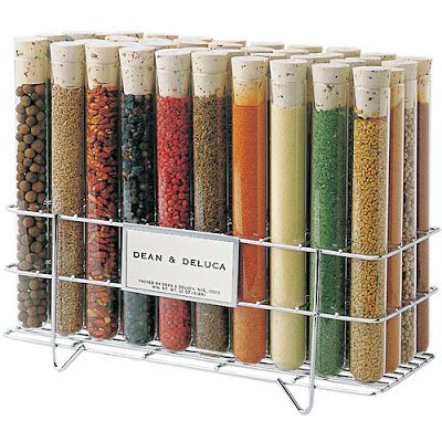 Cool Spice Rack Ideas by Kitchenware Spice Rack From Target Atlanta