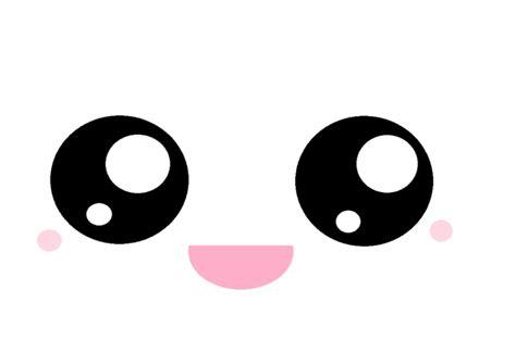 anime kawaii eyes gif kawaii eyes clipart clipartxtras