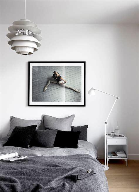master bedroom minimalist this is how a minimalist decorates mydomaine 12302