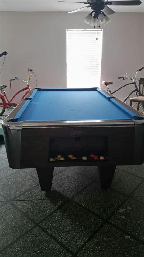 Regulation Size Pool Table  Orlando 34731 Fruitland Park. Furniture Desks Home. Novell Service Desk. Google Online Help Desk. Driftwood Table Base. Cabinet With Shelves And Drawers. Window Tables. Stand Up Desk Sydney. Drain Table