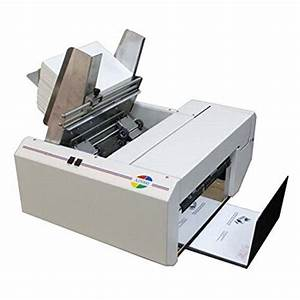 best printers for envelopes laser and inkjet review 2016 With envelope label printer