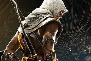 10 Ways Assassin's Creed Origins Has Already Saved The ...