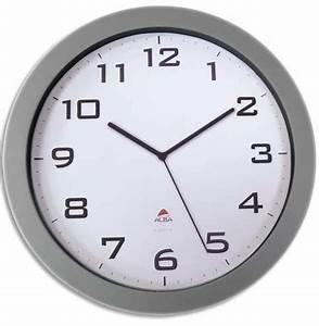 Horloge Murale Silencieuse : catgorie horloges pendule et comtoise page 8 du guide et ~ Melissatoandfro.com Idées de Décoration