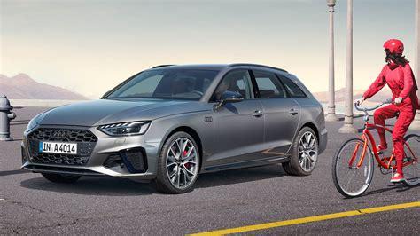 Audi Avant 2020 by A4 Avant 2020 Gt Gamma Audi A4 Gt Audi Italia