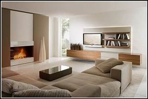 Schöne Bilder Fürs Wohnzimmer : bilder f r wohnzimmer ch wohnzimmer house und dekor galerie xvgaxkvgrd ~ Bigdaddyawards.com Haus und Dekorationen