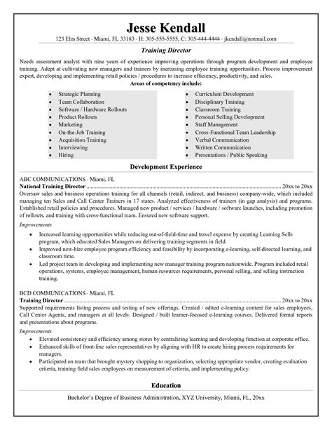 heavy equipment operator resume exle best template