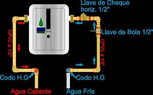 Tankless Water Heater  Ecosmart In Autocad