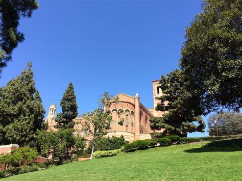 ucla    public university  times higher