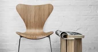 scandinavian design furniture 10 scandinavian design lessons to help beat the winter blues freshome
