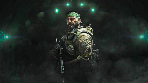 call  duty black ops cold war trailer  gen pricing