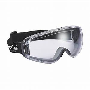 be5c7868a3b72 lunettes de protection bolle safety achat vente de lunettes de protection  bolle safety