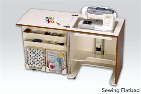 tailormade sewing cabinet tailormade compact sewing cabinet