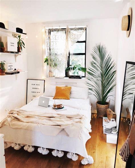 weekend lounging   perfect mod boho bedroom