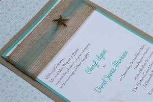 beach wedding invitation seaside elegant destination With classy destination wedding invitations