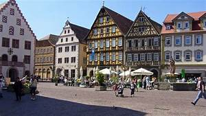 Wohnungen In Bad Mergentheim : osterbrunnen bild von deutschordensmuseum bad mergentheim tripadvisor ~ Watch28wear.com Haus und Dekorationen