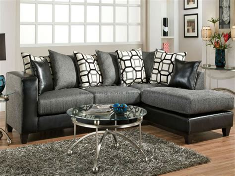 charcoal gray sectional sofa with chaise lounge charcoal gray sectional sofa chaise lounge hereo sofa