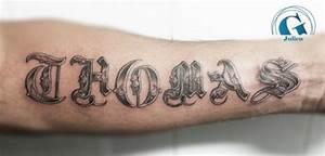Ecriture Tatouage Femme : tatouage criture graphicaderme ~ Melissatoandfro.com Idées de Décoration