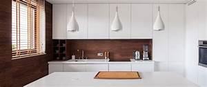 Store Pour Cuisine : quels stores et rideaux pour une cuisine ~ Farleysfitness.com Idées de Décoration