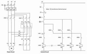 Hd wallpapers autotransformer motor starter wiring diagram hd wallpapers autotransformer motor starter wiring diagram cheapraybanclubmaster Gallery