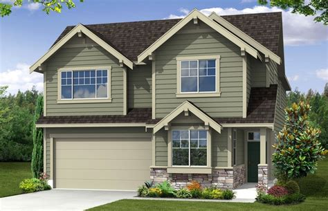 1000 images about exterior colors on