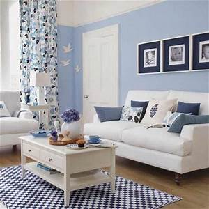 easy home decorating tips way to decorate your home With design living room small space